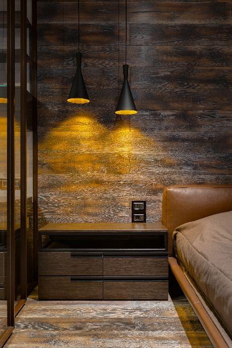 Дизайн интерьера от NOVAVITA design.
