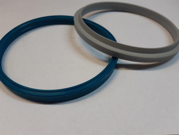 Komplet pierścieni uszczelniających CLAAS Ares/Atles/Axion