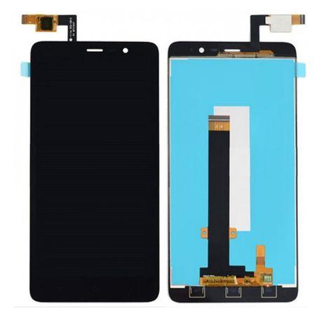 Xiaomi redmi note 3 ecra display
