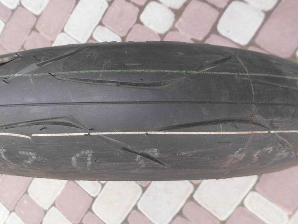120/70 R17 Bridgestone Новое