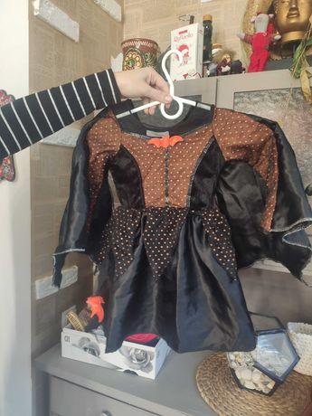 Прокат костюмів різного віку