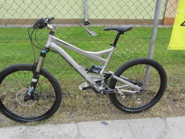 Nr 271 Rower Mtb Full Specialized Enduro Expert / Fox 36