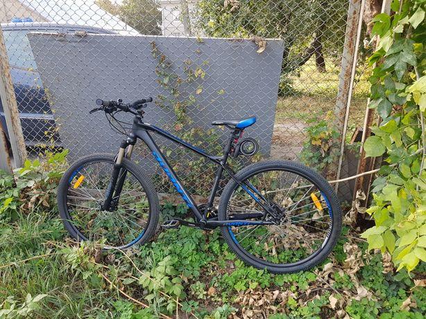 Велосипед AVANTI KANYON 2020