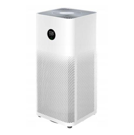 Xiaomi Mi Air Purifier 3H Oczyszczacz powietrza