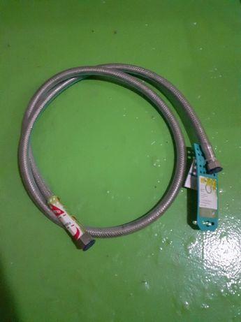 Sprzedam: wąż do instalacji gazowej 2m