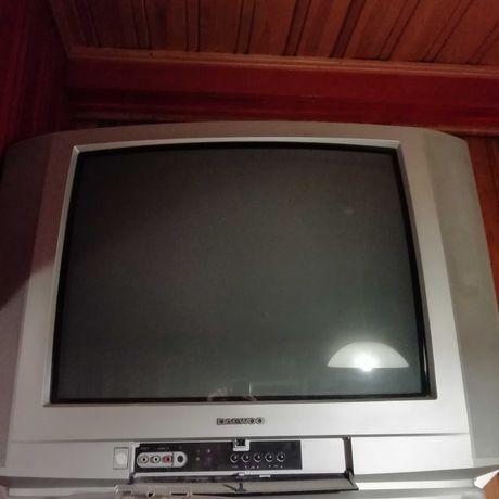 Oddam za darmo telewizor