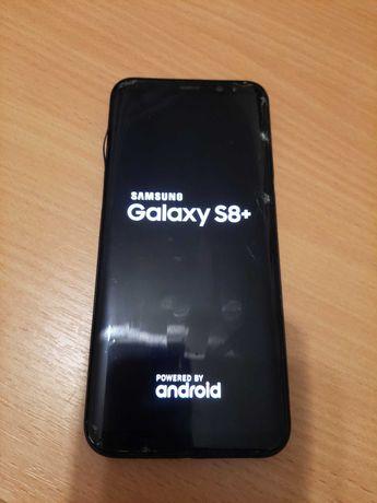 Samsung Galaxy S8+ (S8 Plus) Duos SM-G955FD