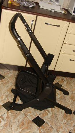 Stelaż wózka -joolz day 2