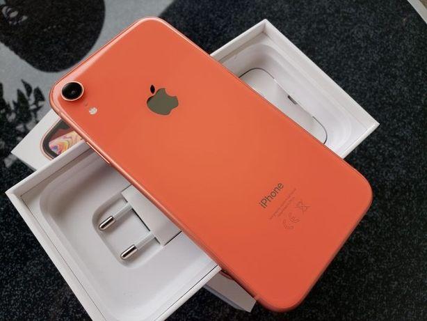 Iphone xr 128GB Идиальное состояние!