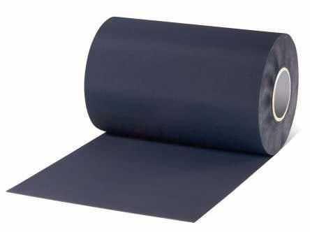 Fartuch membrana Epdm zew. 300mm/0,75 rolka 14 mb