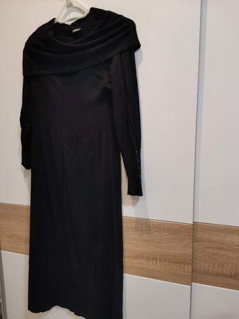 Sukienka dzianina esmara rozmiar 40