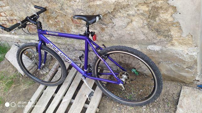 Велосипед велосипед ровер