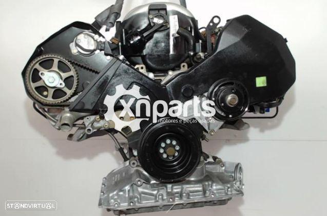 Motor AUDI A4 Avant (8D5, B5) 2.8 quattro | 10.96 - 09.01 Usado REF. APR