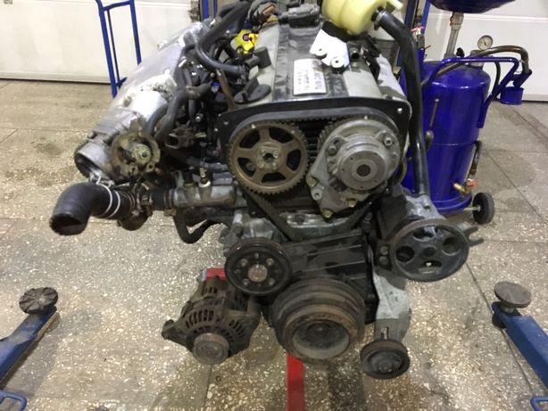 Продаю двигатель RB20DET
