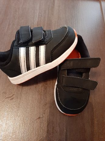 Adidas Vs Switch 2 rozmiar 22, idealne