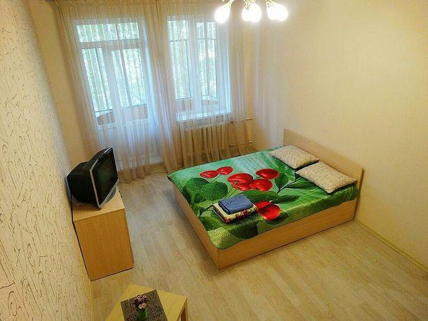 Аренда однокомнатной квартиры ул. Супруна