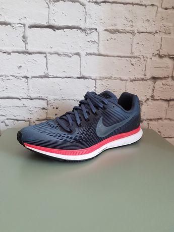 Sapatilhas Nike Pegasus 34 - n42.5