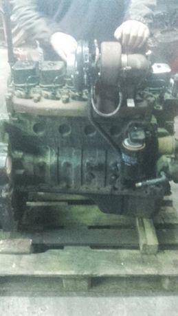 Silnik cummins części turbina wał blok słupek negocjuj cenę