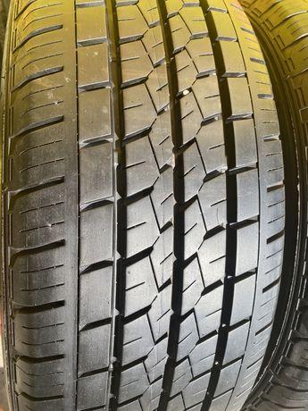 Bridgestone Duravis R410 215/65 R15с 104T