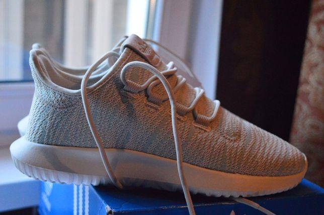 Оригинал! Женские кроссовки adidas Tubular Shadow W CQ2463