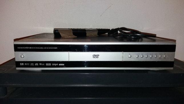 DVD Player KISS DP - 450