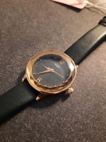 Часы на руку. Новые