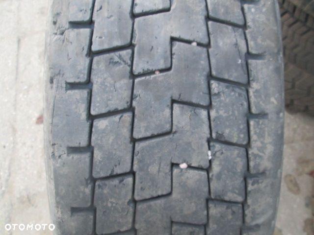 315/80R22.5 Michelin Opona ciężarowa XDE2 Napędowa 7 mm Ksawerów - image 1