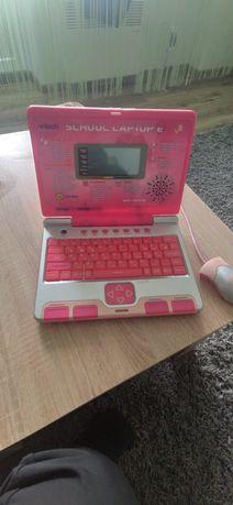 Детский ноутбук Vtech