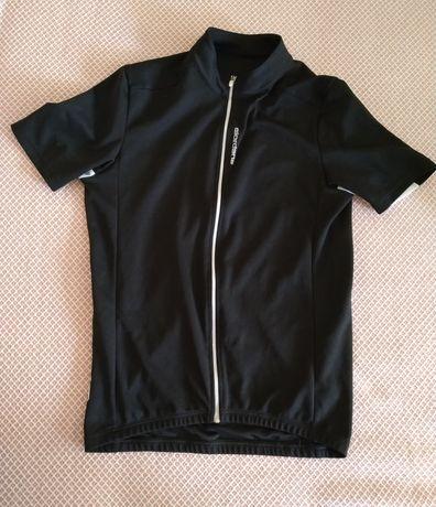 Koszulka Giordana M-3