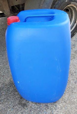 kanister litrów bańka zbiornik pojemnik beczka