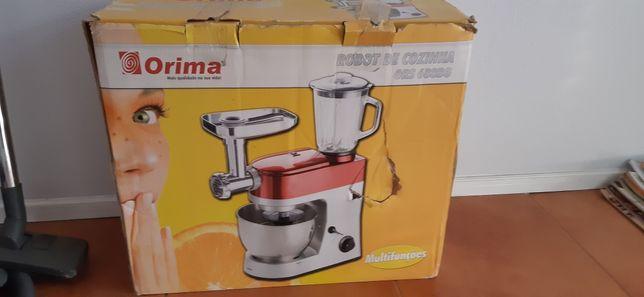 Robot de cozinha orima