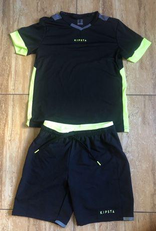 Футбольная форма спортивный костюм Kipsta
