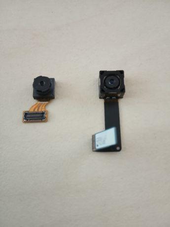 Камеры Samsung Tab 7.7 p6800 Недорого