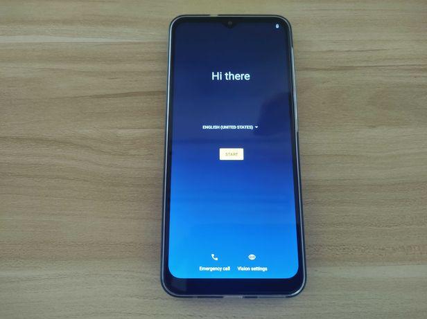 Nowa Motorola G10 4/64GB