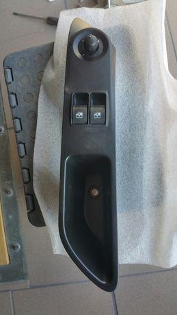 Przełącznik szyb iveco