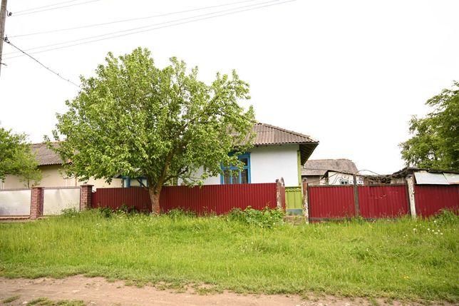 Продається будинок в с.Залуччя вул.Миру