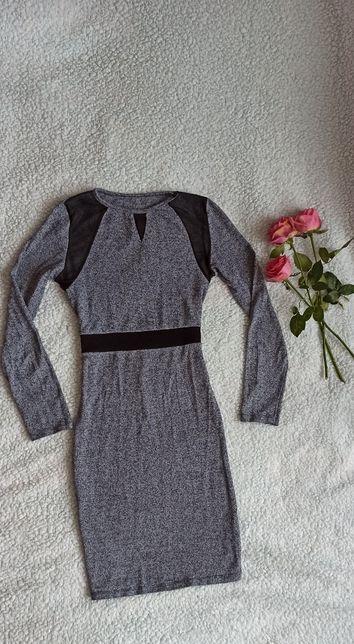 Плаття. Платье женское