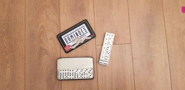 Gra domino dla dorosłych