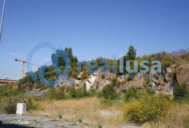 Baixa de Preço! Terreno de 405 m2 em Ferreiros e Gondizalves, Braga