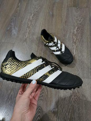 Кросівки 46-47 розмір