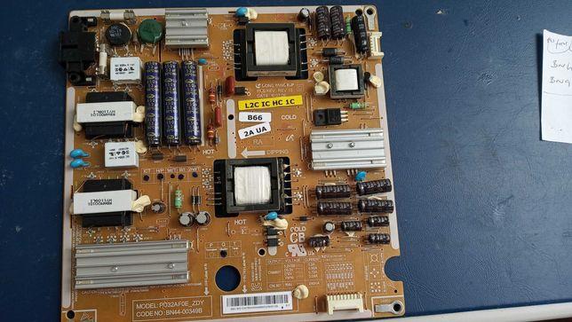 samsung ue32c4000p