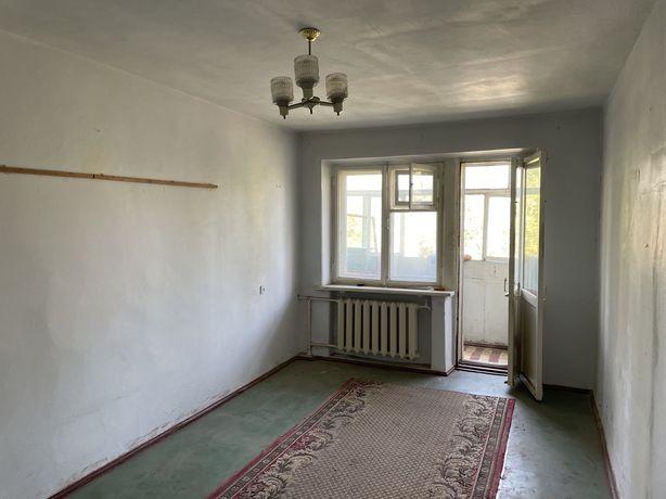Продаю 2-х квартиру Лески ул.Бутомы, комнаты раздельные