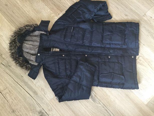 Куртка р. 146