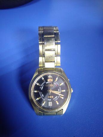Часы Orient em5j-co ca
