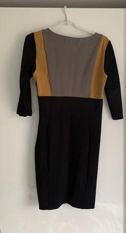 Sukienka Monnari rozm 36