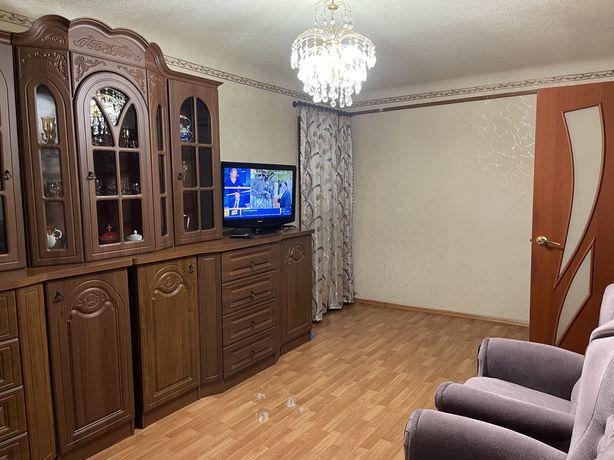 Продам 3-х комнатную квартиру в Курахово, Донецкой области