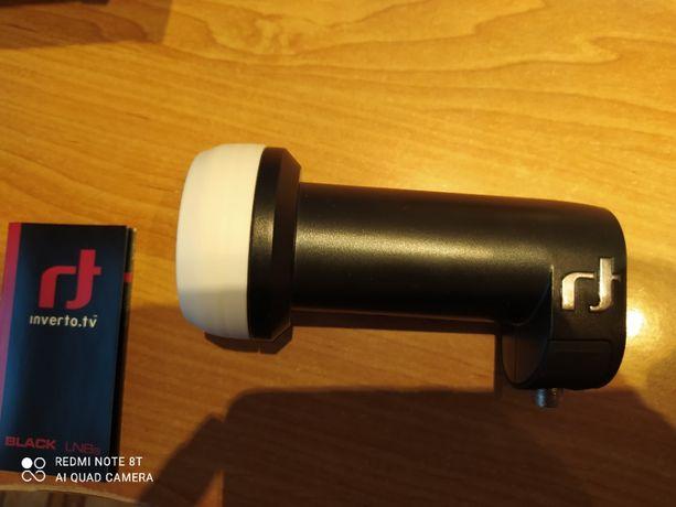 Konwerter Single Inverto Black Ultra