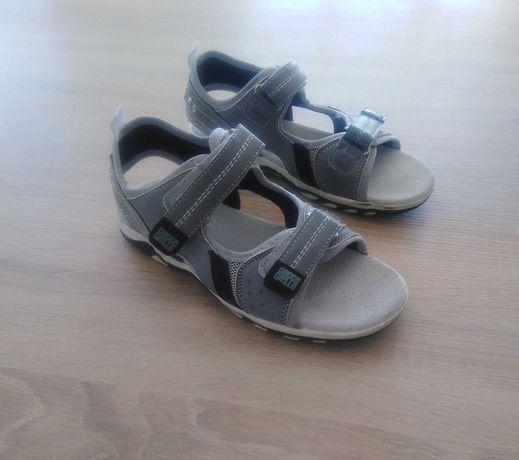 Sandały chłopięce 35 Coccodrillo