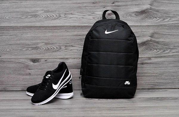 Рюкзак Nike,сумка,портфель,мужской,спортивный,женский
