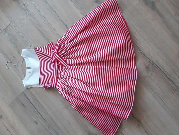 Продам нарядное платье Monsoon